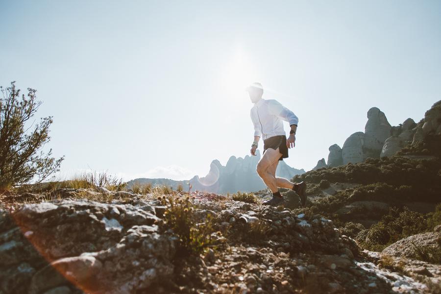 Aracena Trailrunning