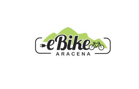 Ebike Aracena