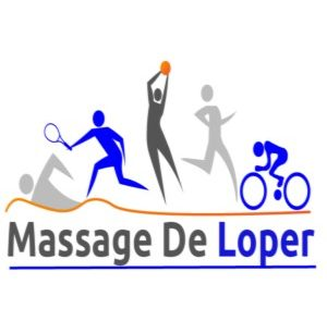 Massage de Loper